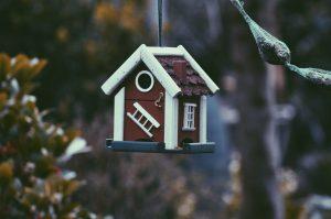 maison-miniature