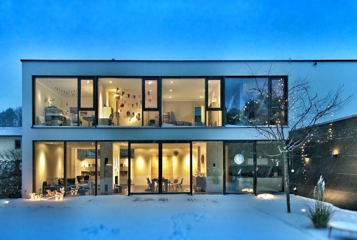 maison-architecte